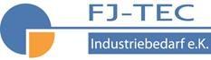 FJ-TEC Logo