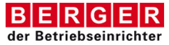 Erwin Berger e. K. Logo