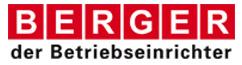BERGER Erwin e.K. Logo
