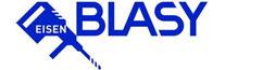 BLASY GmbH Logo
