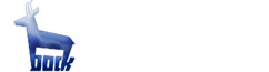 bft Michael Bock Betriebseinr. Logo