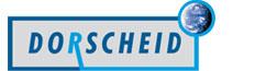 Dorscheid GmbH Logo