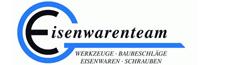 Eisenwarenteam Lemke/Steen KG Logo