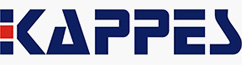 Kappes France Logo
