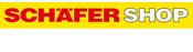 SSI Schäfer Shop GmbH Logo