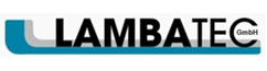 Lambatec GmbH Logo