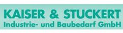 Kaiser & Stuckert GmbH Logo