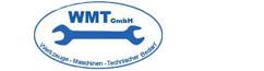 WMT GmbH Logo