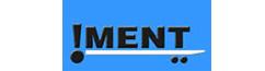 Ing. R. Ment AG Logo