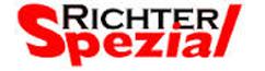 Richter Spezial Logo