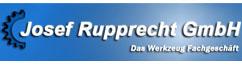 Josef Rupprecht GmbH Logo