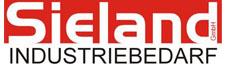 Franz Sieland GmbH Logo
