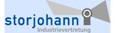 H. Chr. Storjohann GmbH Logo