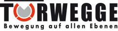 Räder Torwegge GmbH & Co. KG Logo