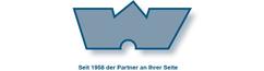 Warschow Technischer Großhandel OHG Logo