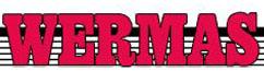 Wermas Werkzeughandels GmbH Logo