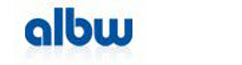 albw Handels GmbH Logo