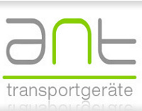 ant-transportgeräte Logo