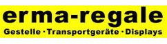 erma-regale Logo