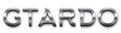GTARDO Logo
