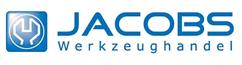 Jacobs Handelsgesellschaft mbH Logo