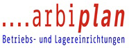 arbiplan Werner Simonis e.K. Logo