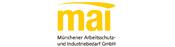 mai GmbH Logo